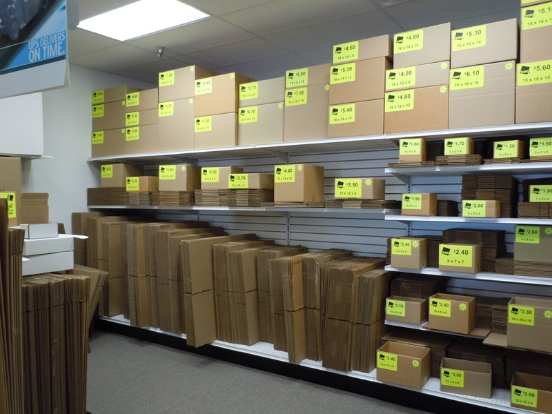 packing shipping mailing naperville il the boxes etc. Black Bedroom Furniture Sets. Home Design Ideas